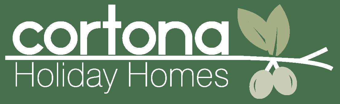 Cortona Holiday Homes